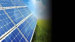 Solar Panels For Homes Greenbelt Md 20771 Solar Shingles