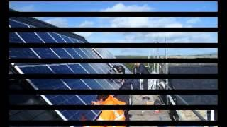 Solar Panels For Homes Hagerstown Md 21742 Solar Shingles