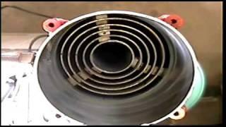Hydrogen Electrolysis - 1 Part 1