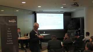 Brian Edwards: BREEAM, LEED and GREEN BUILDING: Design, Productivity and Ecology