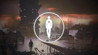 Dark psy: VA - Quantum Vedas (2014 - Full Album)