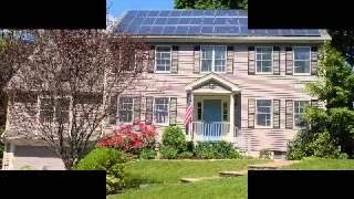 Solar Panels For Homes Lexington Park Md 20653 Solar Shingles