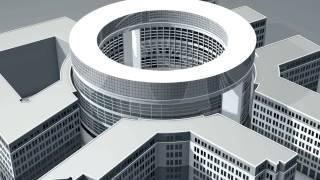Siemens Building Technologies Energy Efficiency