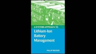 Download Advanced Batteries Materials Science Aspects PDF