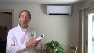 Efficiency Maine - Introduction to heat pumps