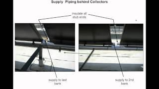 Solar Water Heating 101