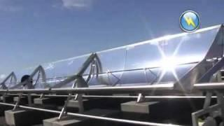Solar Air Conditioning - What's Your App? 4/4