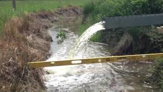 MicroHydroElectricity Part1
