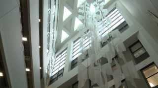 Innovative Green Building Solutions