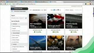 Motif Investing Review: 5 Stars: Buy Baskets Of Stocks For The Price Of One Trade