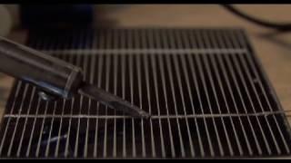 SOLAR CELLS Monocrystalline DIY Solar Panels Make Your Own Free Energy