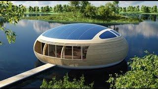 FUTURE GREEN TECHNOLOGY - TOP PICKS ◄