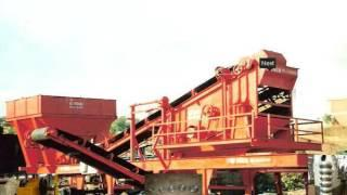 CEMENT MANUFACTURING PROCESS PDF AND PPT