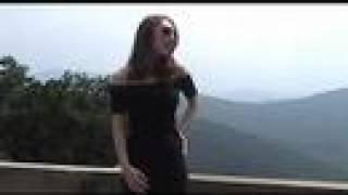 """Speak New Words - """"Learn to Love"""" - Phoebe Stubblefield"""