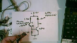 How to build a solar tracker  DIY solar panel sun tracker