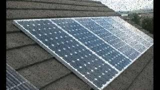 Solar Panels For Homes Friendship Md 20758 Solar Shingles