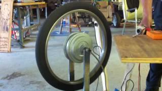 Fuel-Less Mag Air Vibe Gen T2 - HQ