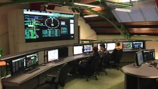 Group J   uCR - Microgrid Control Room