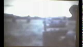 UFO   Flown  for bbc John Searl SEG Energy Generator