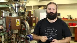 Lab Sweet Lab - How the Neumann Drive Works