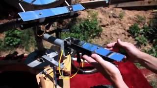 MOD SOLAR BOILER mov