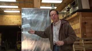 Hot and Cold: Solar Thermal 101