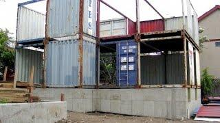 how to build your own shipping container home - build your own  shipping container house