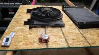 GeoThermal Solar Air Conditioning Part 1