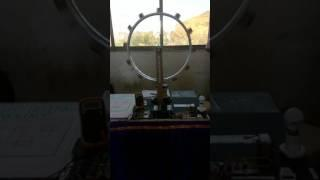 Free energy generator and motor by Bedini technology