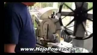 How To Reduce Your Electric Bill In 1 Hour And Save Money - HoJo Free Energy Motor