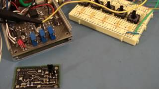 #43 H2O2 - PWM Driver V2 In Development Part 1 of 2