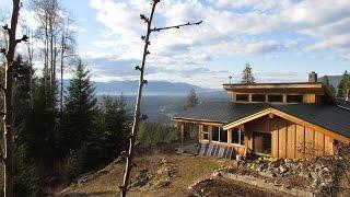 Living Off Grid: Living FREE EVERY DAY!