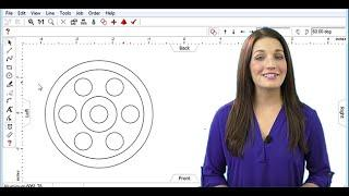 3D Designing (Flywheel)