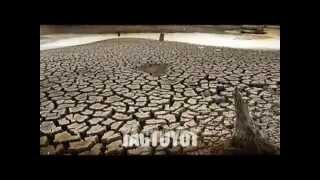 Climate Change Advocacy Documentary: El Niño