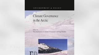 Climate Governance in the Arctic: 50 | Ebook