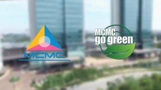 Green Building MCMC