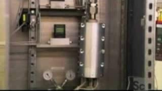 Arizona Synthetic Fuels: Carbon Neutral Alternative Fuel