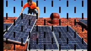 Solar Panels For Homes La Plata Md 20646 Solar Shingles