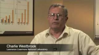 Hydrocarbon Combustion or Alternative Fuels? Interview with Charles Westbrook