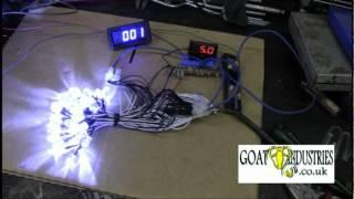 Thermoelectric generator.mpg
