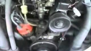 HHO Generator MPG Test - Gas Mileage Test Results Hydrogen Generator Kit