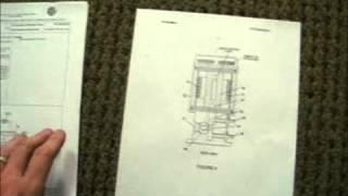 Understanding  How Stanley Meyer Ran A Car On Water (Part 2)