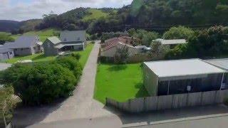 The Grass is always Greener - 19 Clements Road, Matapouri