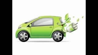 electric vehicles electric cars of fully electric and plug in hybrid electric cars