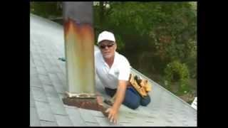 Roof Heat Pipes and Why you Should Change Them.