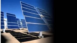 Solar Panels For Homes Millersville Md 21108 Solar Shingles
