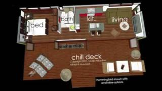 Best Green Home Plans - Energy Efficient Home Plans - Best Green construction video 2011 2012