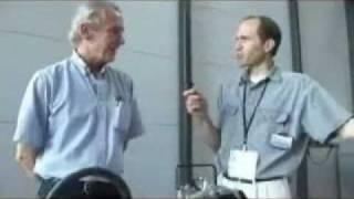 The Suppression and Development of GEET, Invented by Paul Pantone in 1983, up to 2011 (part 1)