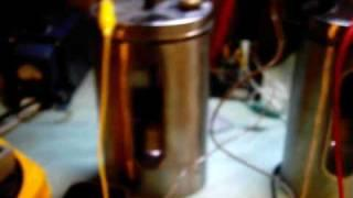 Plasma Reactor.wmv