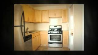 Parker Towers Apartments - Forest Hills Apartments For Rent
